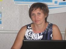 Байкова Яна Викторовна