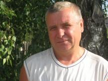 Крупко Алексей Григорьевич