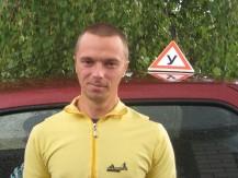 Рыжаков Константин Алексеевич