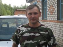 Смирнов Виктор Леонидович