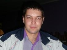 Салопов Роман Евгеньевич