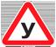 znak_y